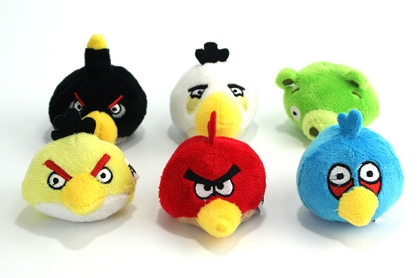 Angry-Birds-Soft-Pencil-Topper_19067-l-1
