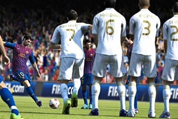 fifa_13_ea_sports
