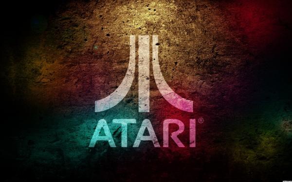 2 juegos de Atari serán llevados a la pantalla grande