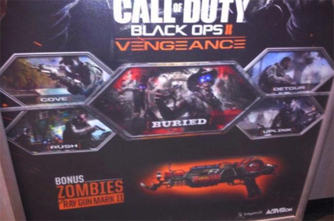 Call-of-Duty-Black-Ops-2-Vengeance