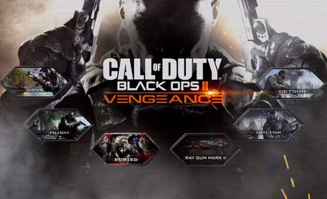 Call-of-Duty-Black-Ops-2-Vengeance1