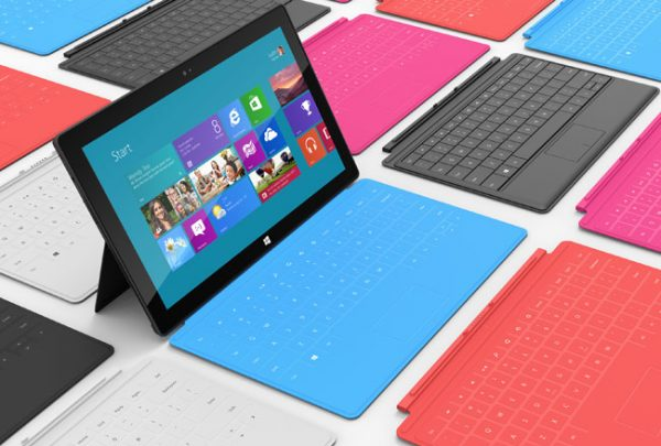 Microsoft-Surface-RT1