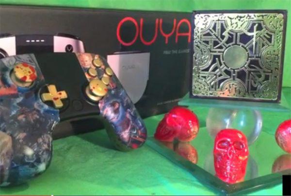 Ouya-Console1