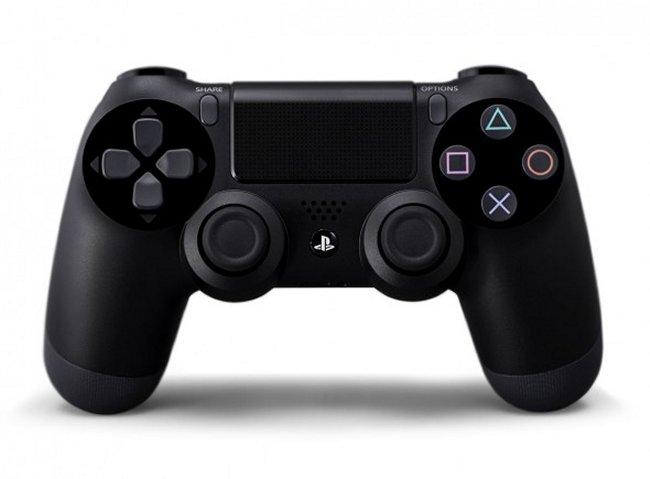 PS4_dualshock_4