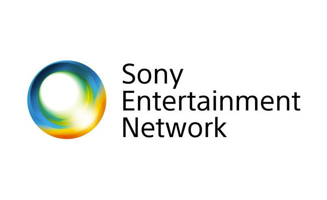 Sony-Video-Unlimited-DRM