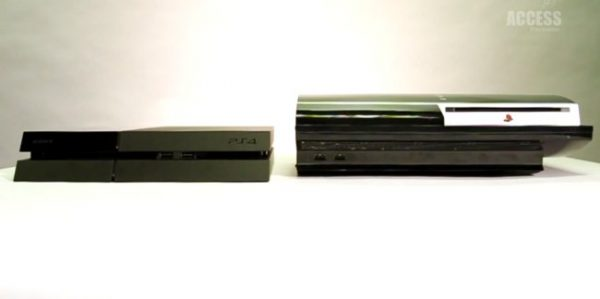 ps4-size