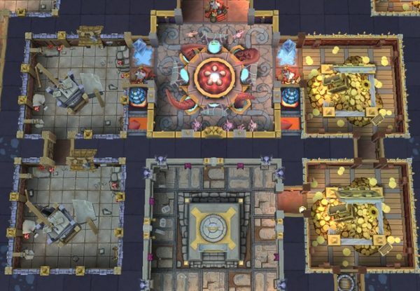 Dungeon-Keeper-Mobile-Game (1)
