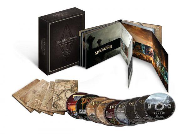 Elder-Scrolls-Anthology