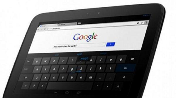 Google_Nexis_10_tablet (1)