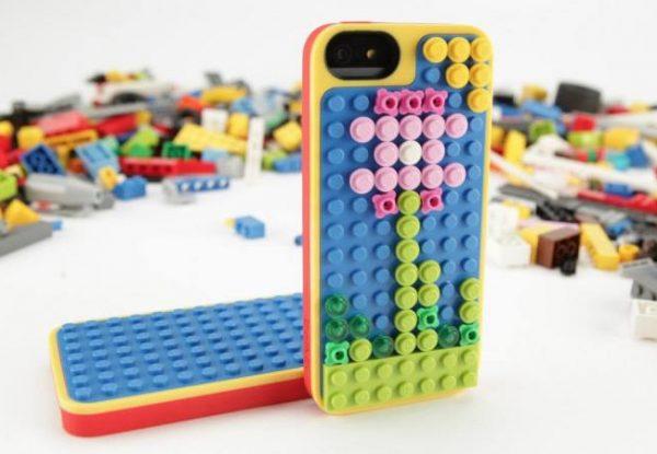 Lego-iPhone-5-Case