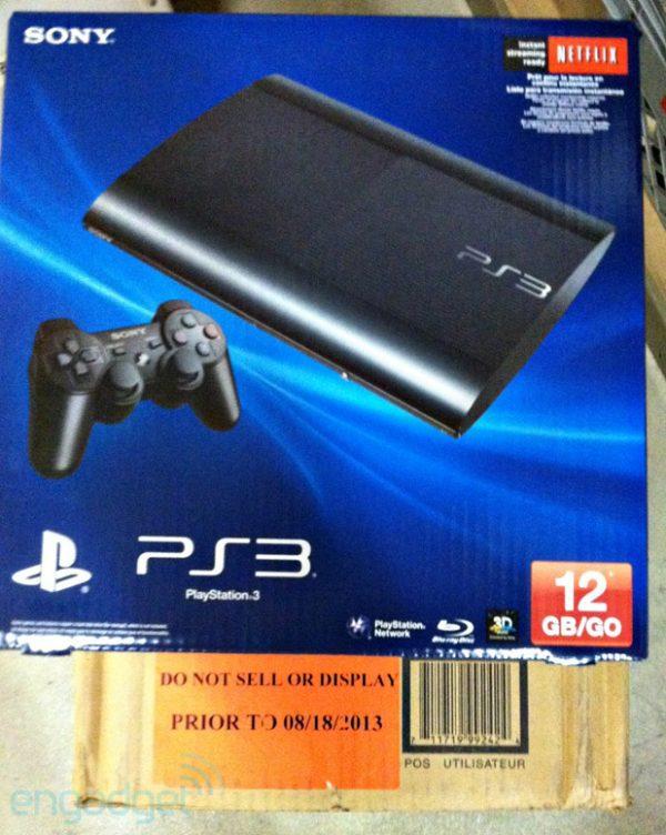 PS3 18 de Agosto Vender