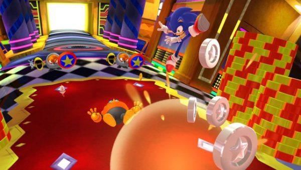 Sonic-Lost-World-2