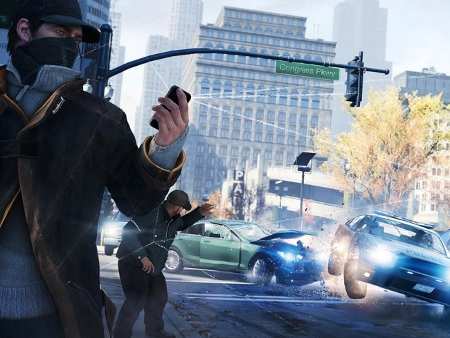 Watch-Dogs-Film