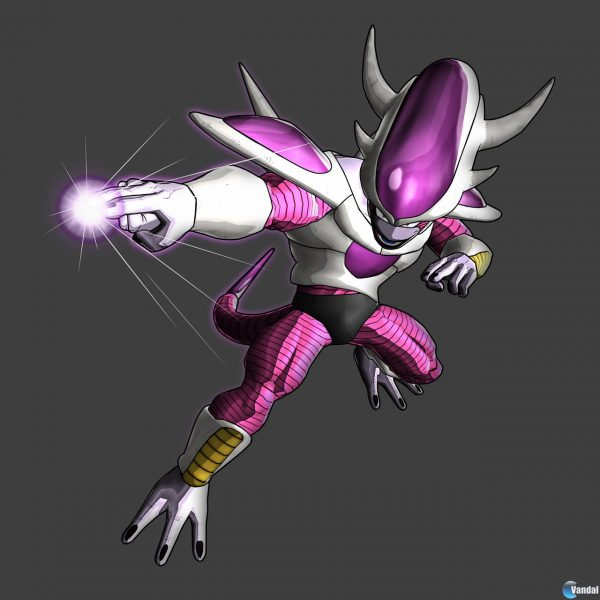 dragon-ball-z-battle-of-z-2013821184632_7