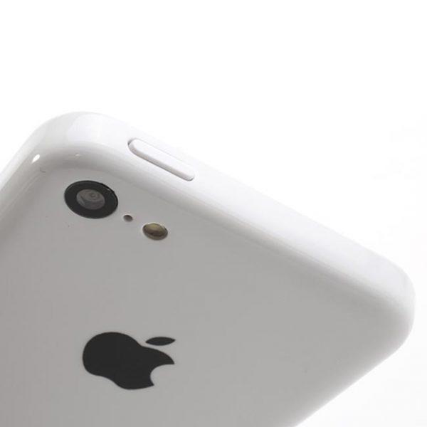iPhone-5C_1