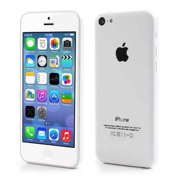 iPhone-5C_5