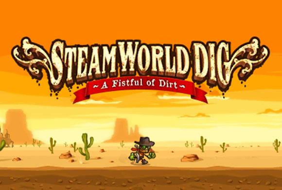 steamworlddig-nosto