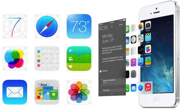 iOS 7 (3)