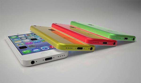 iPhone-5C-031