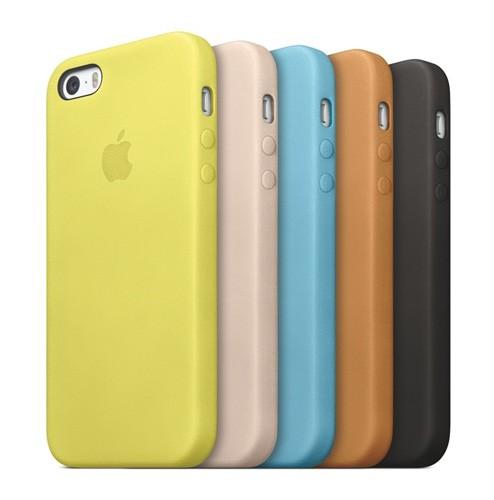 iphone-5s-cases-lead