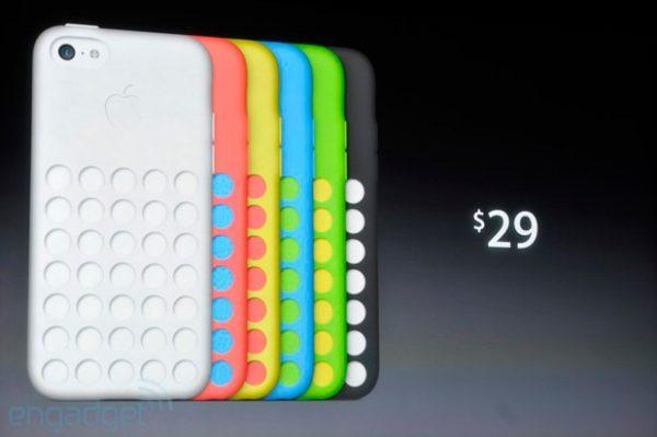 iphone5c-cases-lead