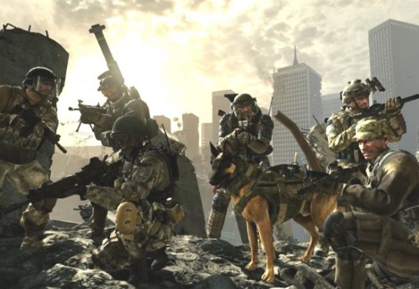 Call-of-Duty-Ghosts-Multiplayer