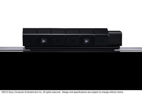 PS4-Livestream