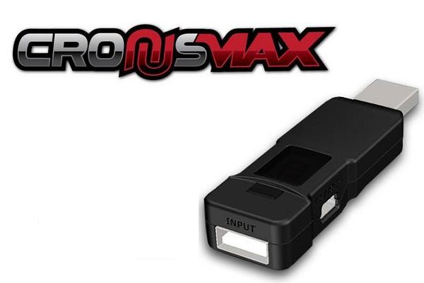 cronusmax-xbox-one