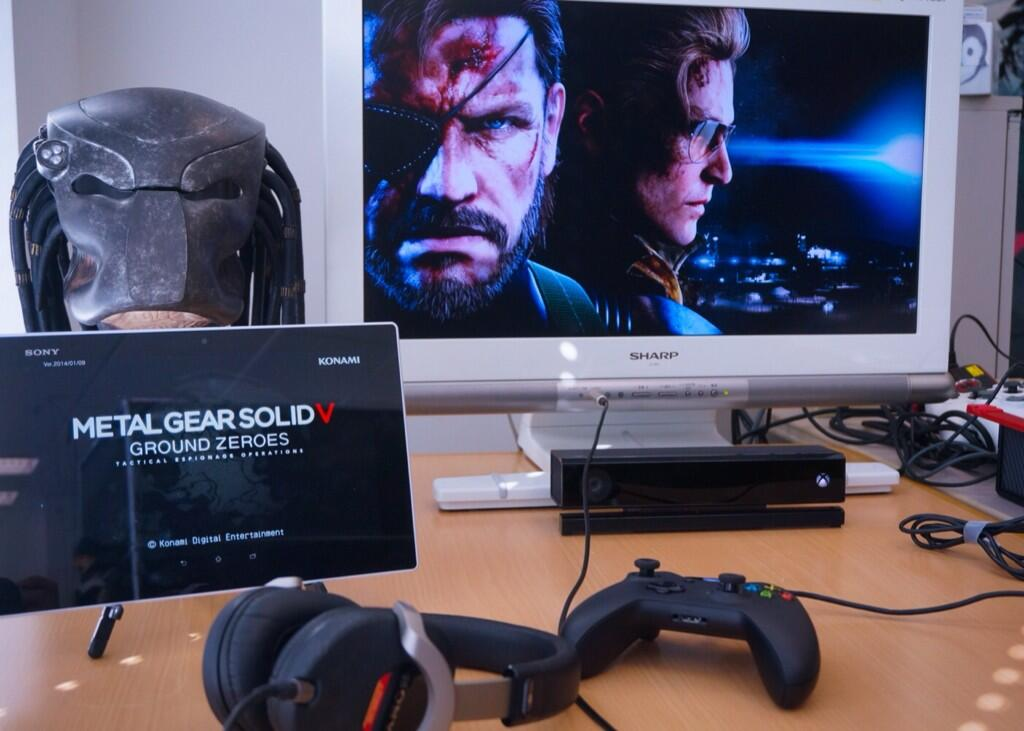 MGS5 XboxOne (4)