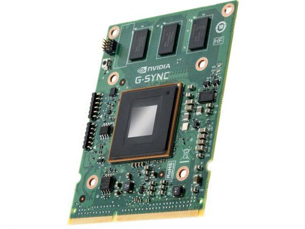 NVIDIA-G-Sync-technology