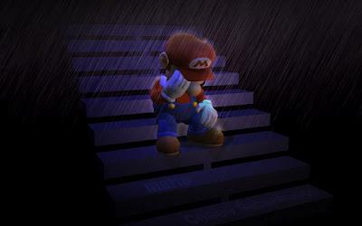Nintendo Crisis (2)