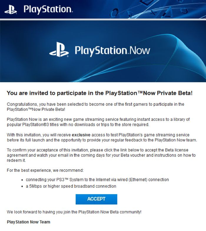 PlayStation-Now3