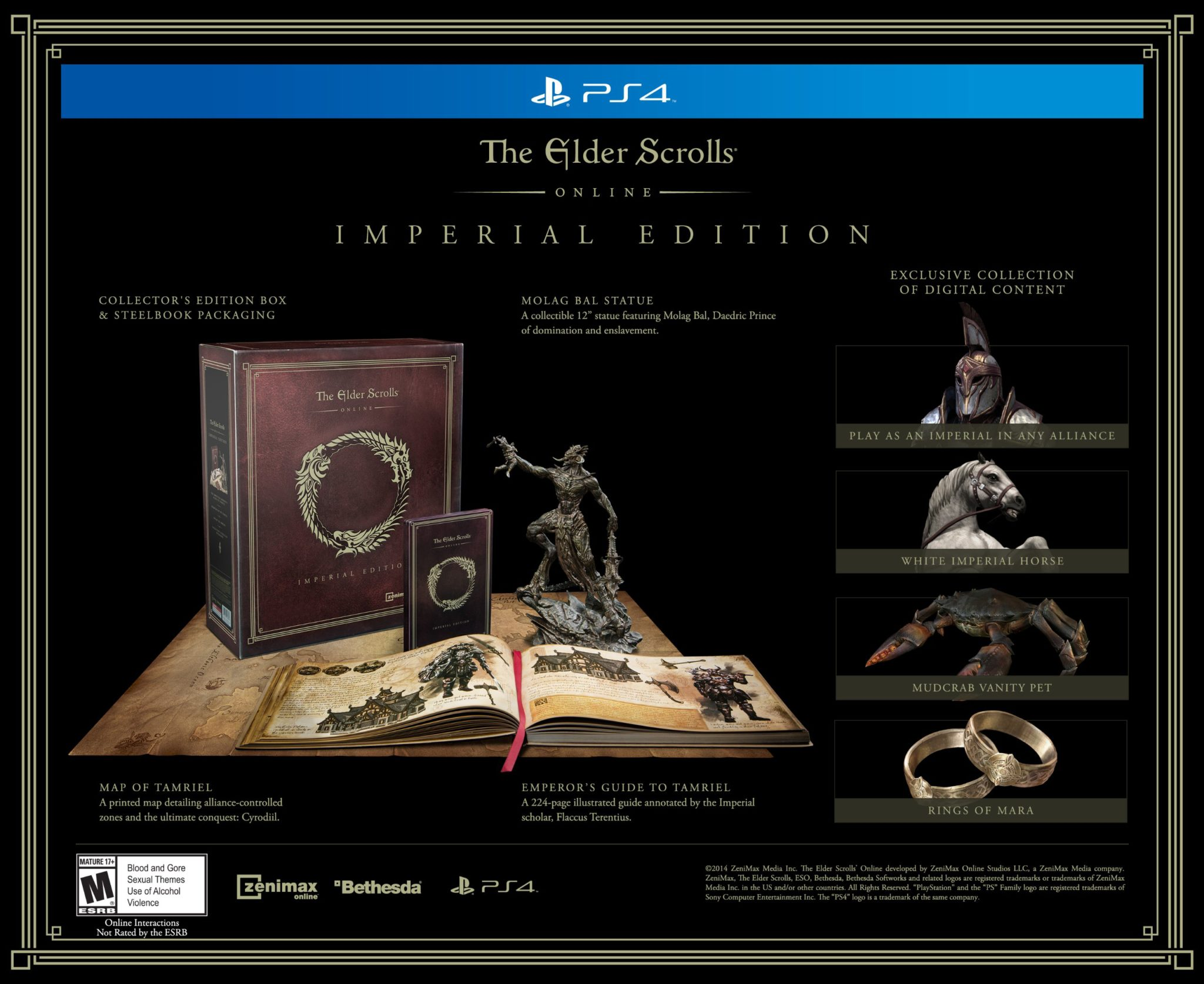 The-Elders-Scrolls-Online-Imperial-Edition