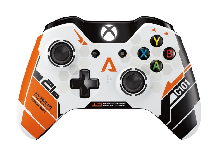Xbox-One-Titanfall-Limited-Edition-Wireless-Controller2