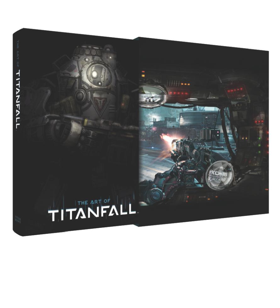 titanfall_ltd