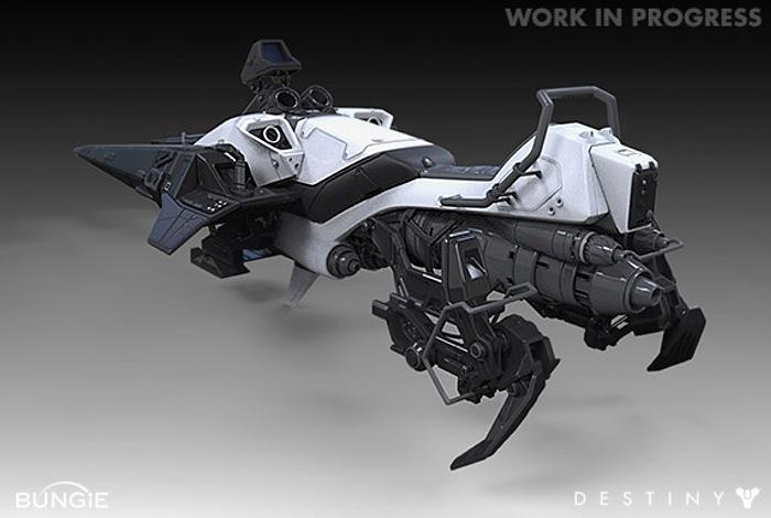 Destiny-Shrike1