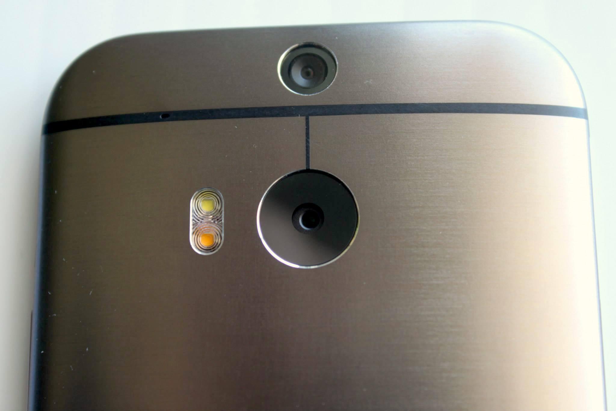 HTC One M8 (4)