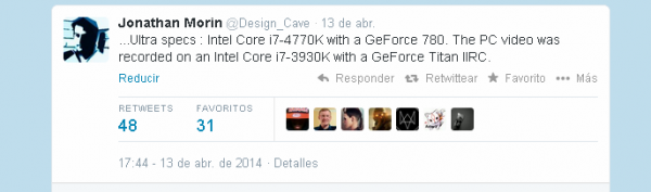 Twitter Desing_cave