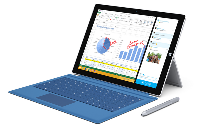 Microsoft-Surface-Pro-3-Accessories-Unveiled
