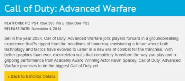Call_of_Duty_Advance_Warfare
