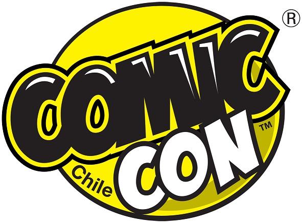 Comic Con de Chile