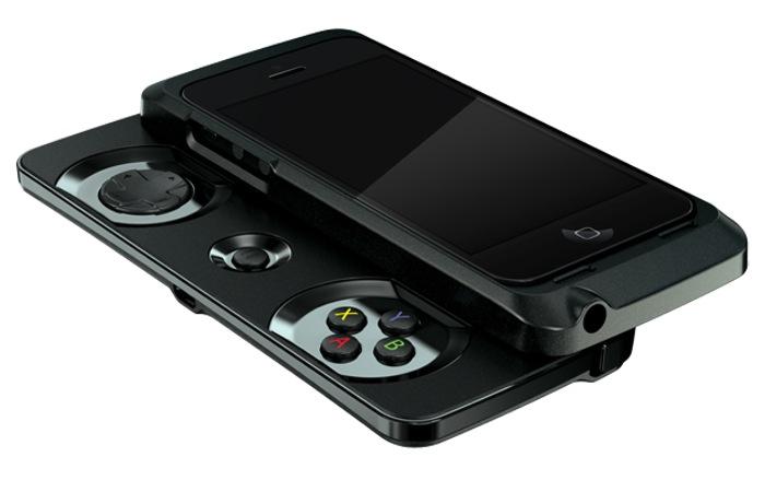 Razer-Junglecat-iPhone-Games-Controller