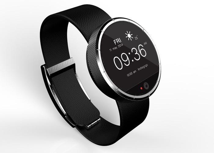 FiDELYS-Smartwatch-2