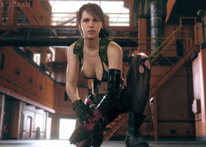 Metal-Gear-Solid-51