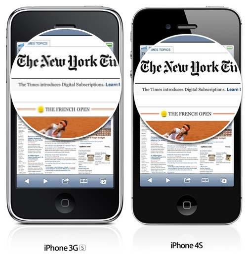 Apple-Retina-Display-Review