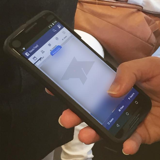 Nexus 6 - 2