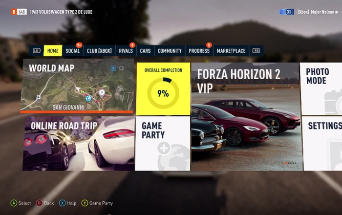 Xbox-One-Update