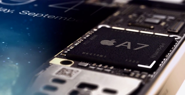 cuerpo-chip-a7-apple-iphone-5s