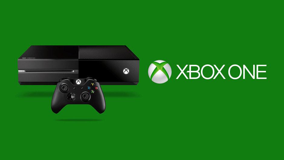 La próxima semana llegará una actualización para Xbox One