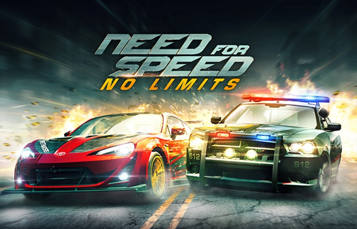 Need-For-Speed-No-Limits1